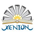 xenion_logo